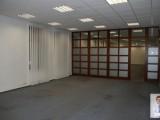 Pronájem Kanceláře, 168 m2, Nový Jičín, Masarykovo nám.