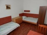 Levné ubytování centrum Brna