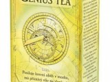 Čaj Genius