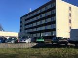 Nabídka ubytování  v ubytovně v  Rovné u Sokolva
