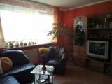 Pronájem bytu 2+kk Liberec - Rochlice