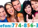 Půjčka od přímého investora 774856356