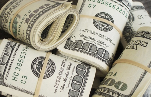 Získejte půjčku od 50 000 do 70 000 000