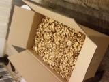 Prodáme vlašské ořechy loupané - Super Cena