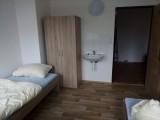 Ubytovna Bor u Tachova