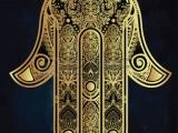 ARABŠTINA (moderní spisovná arabština) v BRNĚ - Bohunicích