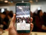 Samsung Galaxy S6 (G920F), 32GB