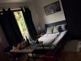 Hodinový hotel, milenecký azyl a ubytování Praha