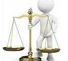 Zajišťujeme právní ochranu a vymáhání pohledávek