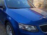 Půjčovna vozidel TAXI