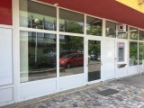Pěkný lukrativní obchodní prostor v blízkosti metra Skalka.