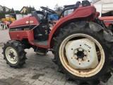 Traktor Mitsubishi MT205 4X4, 20Hp