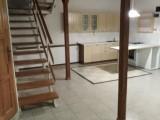 Pronájem bytu (85m²)