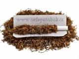 WOW! Kouření cigaret ještě nikdy nebylo tak levné a jednoduché. Ověřte si, jak na to.