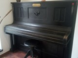 Prodám piano