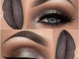 Garant kosmetika, manikúra, pedikúra,kadeřnictví,  permanentní make-up