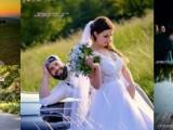 Nejen hudba i fotograf na vaši svatbu