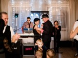 Živá hudba na svatbu, oslavu, ples Zlín
