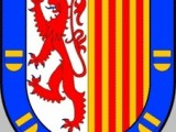Jazyková agentura Espaňol