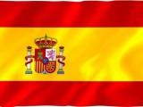 Doučování španělštiny s rodilým mluvčím přes skype
