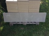 Cementotřískové desky