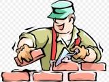 Zednické práce - Zednictví