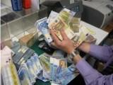 finanční příležitosti všem
