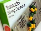Tramal, Diazepam, Neurol, Adipex, Xanax, Lexaurine, Frontino