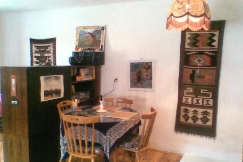 Prodáme útulný, charismatický rodinný dům na Slavonicku