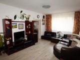 Prodej bytu 4+1 98 m2 v Karlovych Varech