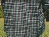 Koupa košile
