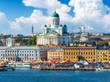 City Tours ve Finsku