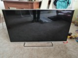 SLEVA - LED televizor Panasonic VIERA 120 cm + 3D