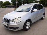 PRODÁM VW POLO 1.4TDi COMFORT 9/2006, 5dveř. KLIMA, nová STK