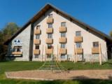 ProFamily Hotel TOP Benecko