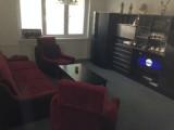 Pronájem bytu 1+1 v Novém Jičíně