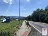 Prodej Komerční pozemek, Valašské Meziříčí