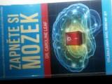 Slovníky, lexikony, IT literatura, marketing