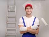Hledáme vyučené zedníky a malíře pro práci v Německu