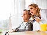 Hledáme zdravotní personál a pečovatele a pečovatelky pro práci v Německu