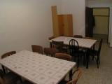 Levné ubytování v klubovnách v Praze