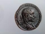Numismatický materiál odkoupím hotově