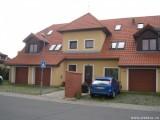 Prodej bytu 1+kk (34m2), zděný dům, OV, společná zahrada (704m2), ul. Do Polí, Jesenice u Prahy