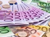 Gold úvěr - Novinka 2020