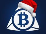 Zarábějte každý den s Bot Bitcoin