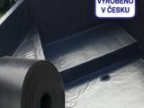 Jezírkova folíe 1.5mm Fatra 805v Česká Výroba