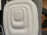 Domácí omlazující LED maska Miin iMask Artemis F