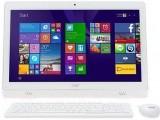 Velmi zachovalý NET BOOK (PC a monitor v jednom) Acer Aspire 19,5