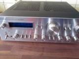 Prodám zesilovač PIONEER SA 9800