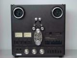 Prodám kotoučový magnetofon Pioneer, Technics, Teac, STUDER